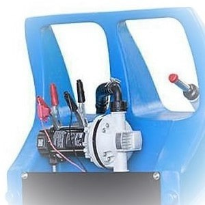 12v Pump Kit AdBlue
