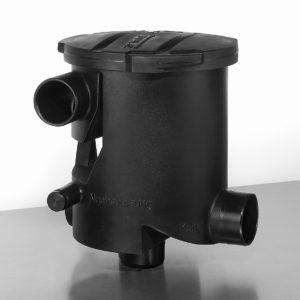 VF1 combi filter