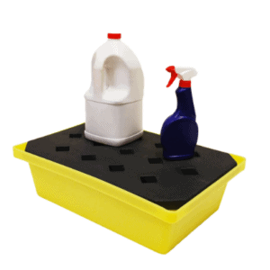 General Purpose Spill Tray
