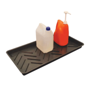 General Purpose Drip Tray, 9ltr bund