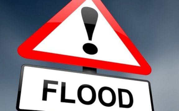 Read more about Flash Flooding – The Facts and Our Solution