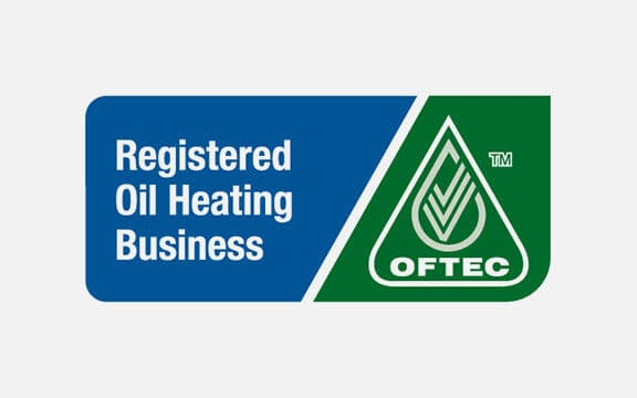 Read more about Who are OFTEC?